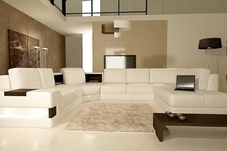 properties-2